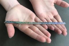 01-Riviere-Bracelet